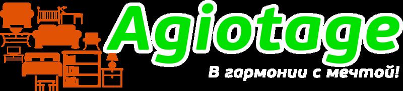 "Мебельный интернет магазин ""Ажиотаж"""