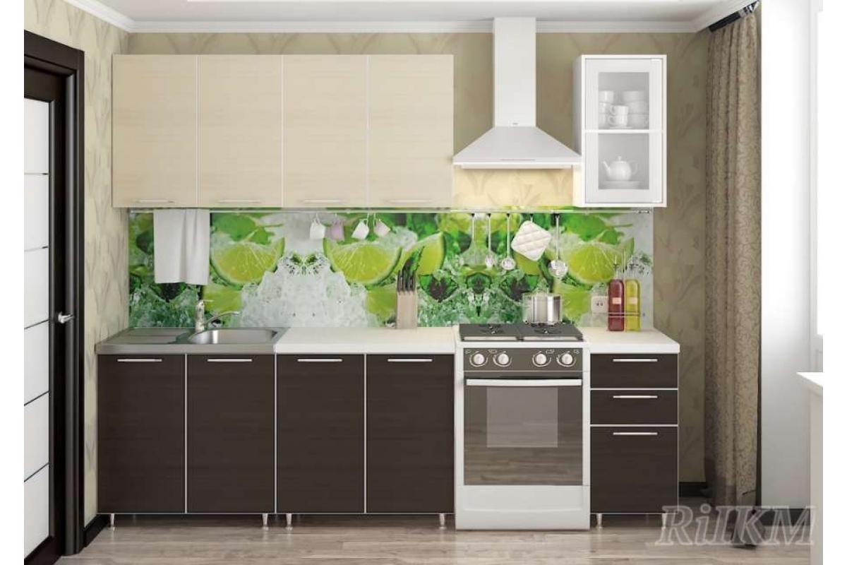 купить кухню радуга 20 м в луганске лнр