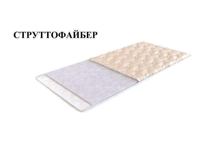 "Наматрасник ""Струттофайбер"" Велес в Луганске, ЛНР"