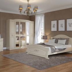 """Спальня """"Франческа"""""""