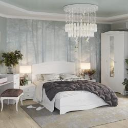 """Спальня """"Флора"""""""