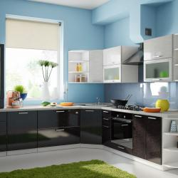 "Кухня ""Равена Стайл"""